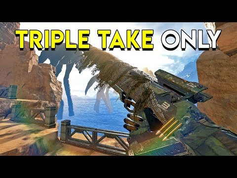 Apex Legends Best Weapon Skins For Every Weapon - Download Apex Legends Best Weapon Skins For Every Weapon for FREE - Free Cheats for Games