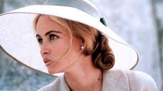 法国女人的色与戒,真实到让人难以置信,几分钟看完《法国女人》