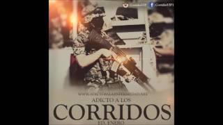 puros corridos 2017 Dj Alvares