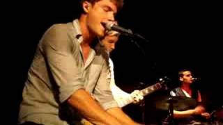 """Industry"" by Jon McLaughlin"