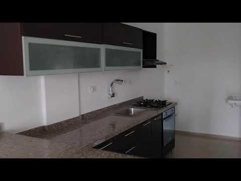 Apartamentos, Alquiler, Puerto Colombia - $1.600.000