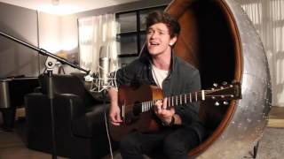 Avalanche   Bring Me The Horizon (Cover By CONNOR BALL)