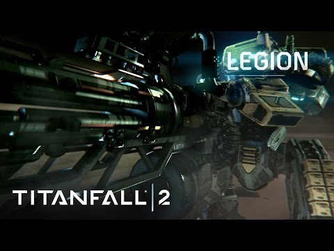 Re Titanfall stuck in endless Retrieving match making list loop