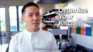 Food Safety Tips Every Restaurant Owner Should Know