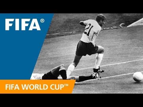 Resumo FIFA