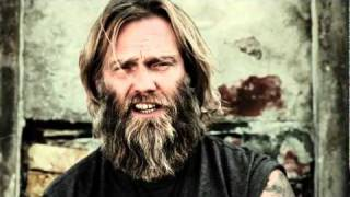 """Anders Osborne """"Standing With Angels"""""""