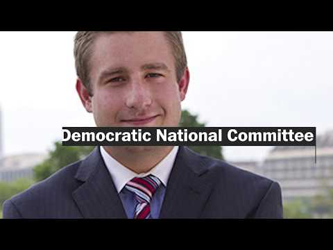 What's known about Seth Rich's murder