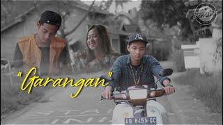Download lagu Derradru Garangan Mp3