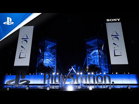 PlayStation 5's launch expands around the world
