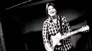 John Fogerty - Big Train (From Memphis) 2010