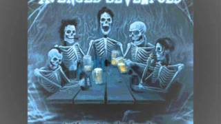 Avenged Sevenfold - 4 00 am Lyrics
