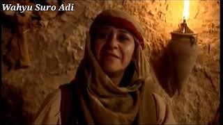 Film Kisah Nabi Musa As Bagian Pertama Subtitle Bahasa Indonesia. Created By: Thoufik H.