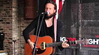 Father John Misty - Hollywood Forever Cemetery Sings - Live at Lightning 100