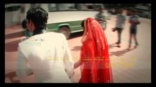 media kitchen wedding vedio promo.mp4