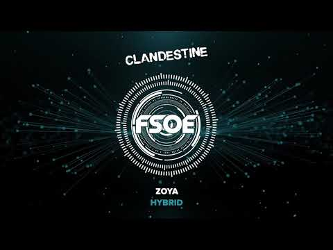 Zoya - Hybrid
