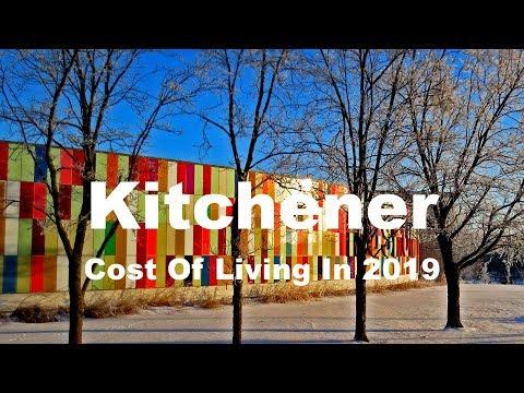 mp4 Now Hiring Kitchener, download Now Hiring Kitchener video klip Now Hiring Kitchener