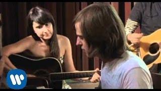 Amaral & Chetes - Si Tú No Vuelves (Cover)