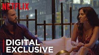 Dating Around | Culture Clash | Netflix