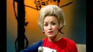 Dolly Parton The Bridge