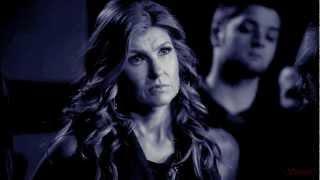 Rayna/Deacon/Liam/Teddy [Nashville] - Sideshow [1x13]