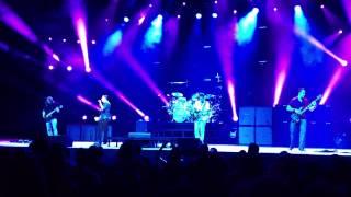 311 - Sweet - 7/20/2012 LIVE Tampa, Florida