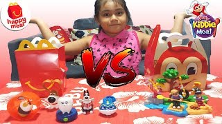 mcdonalds happy meal toys june 2019 uk - TH-Clip