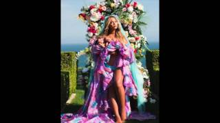 Beyonce Is So Much More Than A Singer!