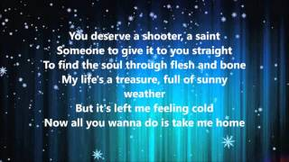 Bon Jovi - Janie don't you take your love to town lyrics
