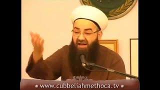 3. Abdest Almak