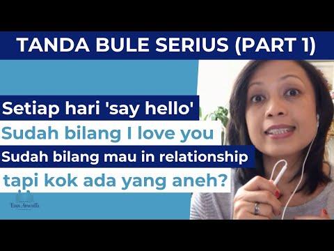 Söderala dating app