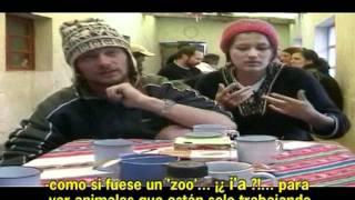 preview picture of video 'Viajeros Terrestres-1-Bolivia--uyuni-4'