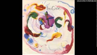 The Cure - A Chain Of Flowers