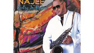 NaJee Lets take it Back Music