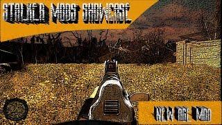 moddb amk autumn edition