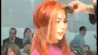 Cursos de peluquería en Argentina