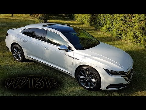 2018 vw golf 39 39 join 39 39 1 5 tsi act bluemotion exterior interior 130 hp playlist cestentendu. Black Bedroom Furniture Sets. Home Design Ideas