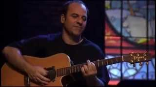 Charlie brown jr - Charlie brown(Acústico Mtv - HD)