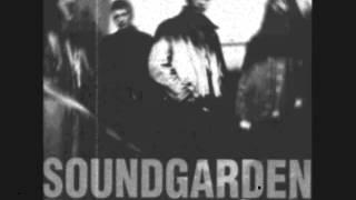 Chris Cornell- Flutter Girl (Demo)