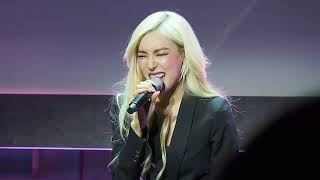 190326 'Born Again' by Tiffany Young from Lips On Lips Mini Showcase in Seoul