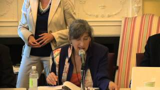 Freedom of Information Act (FOIA) Advisory Committee Meeting - June 24, 2014 - Part 1 of 2
