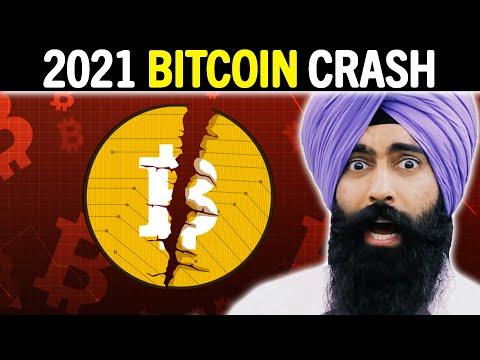 labākās dienas tirdzniecības programmatūra iesācējiem cik daudz naudas man būtu jāiegulda bitcoin 2021. gadā