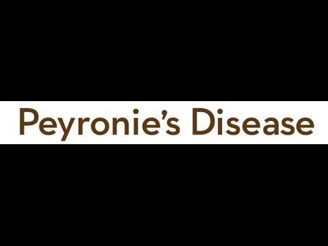 Die Krankengeschichte atopitscheski der Hautentzündung