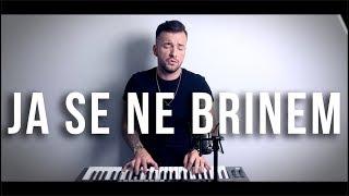 Sloba Radanovic   Ja Se Ne Brinem (COVER)   Dino Hegic