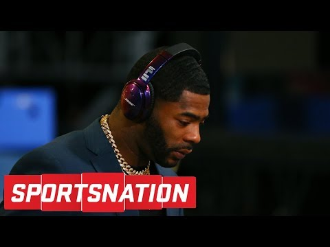 Bill Belichick benching Patriots' Malcolm Butler 'just doesn't add up' | SportsNation | ESPN
