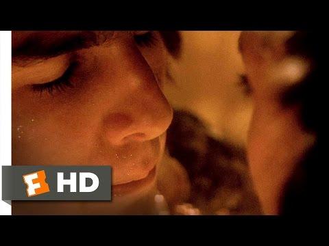 Legend (6/11) Movie CLIP - Kissing Oona (1985) HD