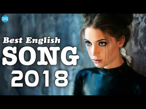 Today's Hits 2018 July - Playlist Top Hits 2018 - BEST English Songs 2017 2018 Hits
