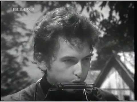 With God On Our Side (1964) (Song) by Bob Dylan