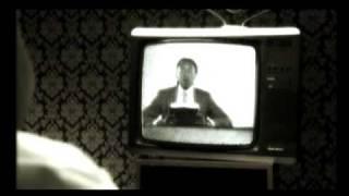 Tumi - 'Bophelo Hame' Music Video
