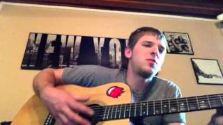 Zac brown band - Martin