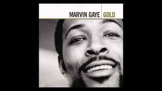 Marvin Gaye: I Heard It From The Grapevine